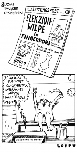 fingerpori_kuntauudistus_nayte_2.jpg