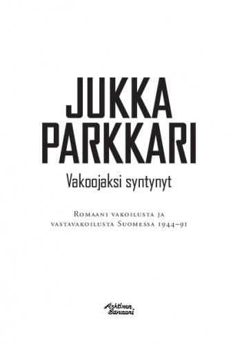 vakoojaksi_syntynyt_lukunayte.pdf