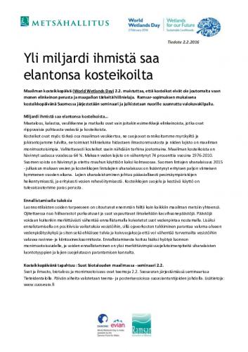 ramsar_tiedote.pdf