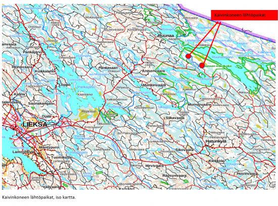 kunnostuskohteet-kartalla1.png