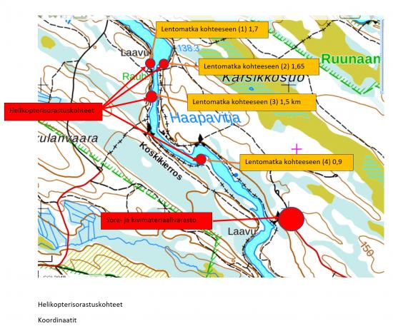 kunnostuskohteet-kartalla2.png