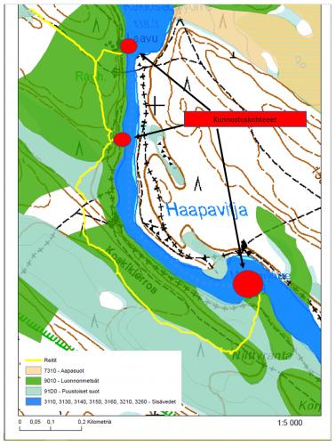 kunnostuskohteet-kartalla3.png