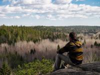 hiking-nuuksio-natura-viva-2.jpg