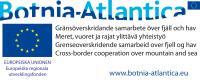 botnia-atlantica-logo.jpg