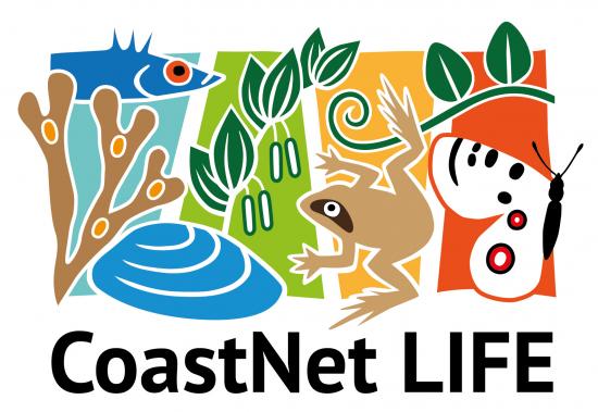 coastnetlife_logo_jk_190321_29x20cm150ppi.jpg