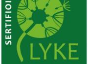 Haltian luontokoulu jatkaa LYKE-sertifoituna kehittämiskeskuksena