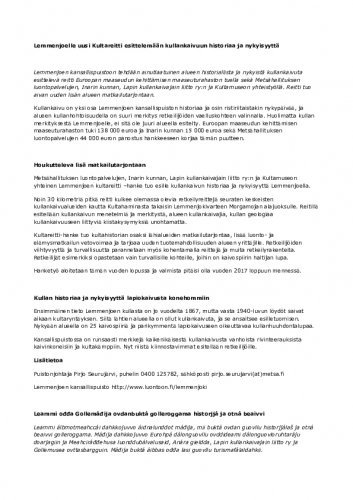 lemmenjoelle-kultareitti.pdf