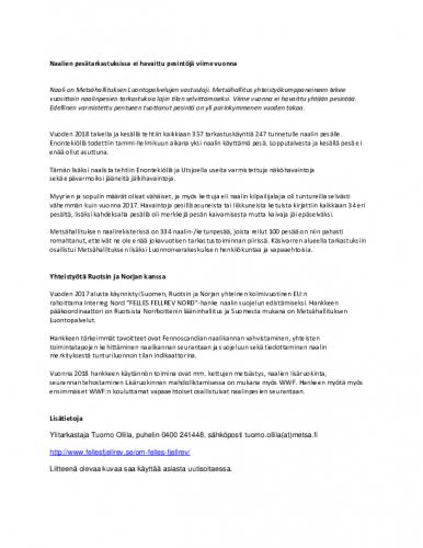 naaliraportti-pesinta.pdf