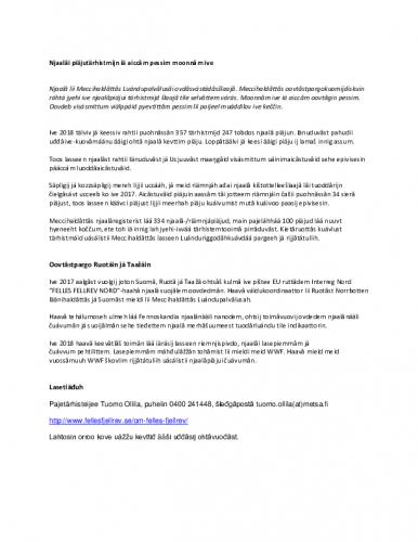naalitiedote-inarinsaame.pdf