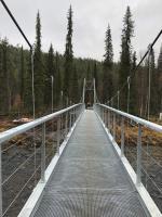 urho-kekkosen-kansallispuisto-kolsankosken-silta-viimeistelyvaiheessa-2-kuva-pirjo-seurujarvi-metsahallitus.jpg