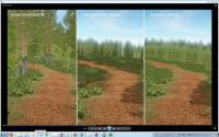 virtuaalimetsa.jpg