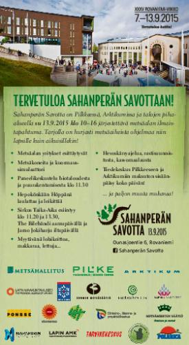 sahanperan-savotta-mainos.pdf
