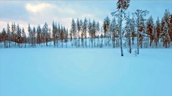 kuhmon-syvan-lumen-kelkkailualue-tammikuu-2019.jpg