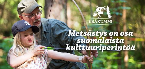 suomalaista-kulttuuriperintoa-843x403.jpg