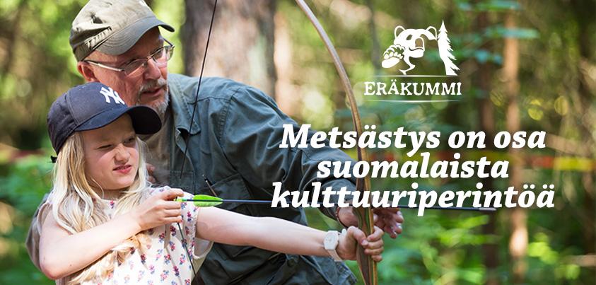 suomalaista amatööripornoa Oulainen