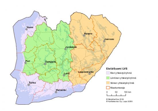 kartta_yhteistyoryhmat.pdf