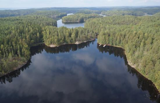 repovesi_lapinsalmi_kapiavesi_metsahallitus-parks-and-wildlife-finland-_tuomo_hayrinen.jpg