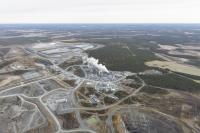 ilmakuva-suurikuusikon-kaivos.jpg