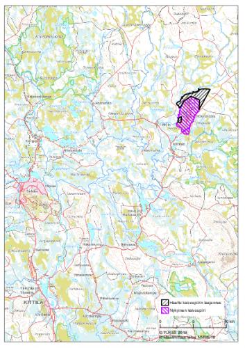 kartta-suurikuusikon-kaivos.pdf