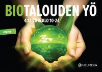 biotalouden-yo-heurekassa.jpg