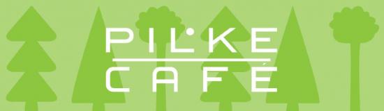 pilke-cafe-logo.jpg