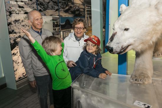 arktikumissa-tutustutaan-arktisiin-kulttuureihin-ja-lapin-historiaan-.jpg