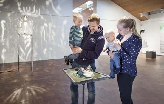 korundissa-toimii-rovaniemen-taidemuseo.jpg