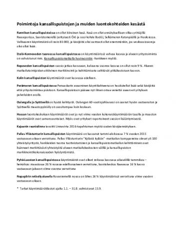 poimintoja-kansallispuistojen-ja-muiden-luontokohteiden-kesasta-2016.pdf
