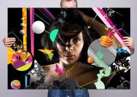 omadesign_studio_nainen.jpg