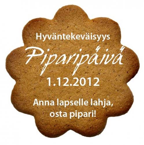 piparipaiva_rgb.jpg