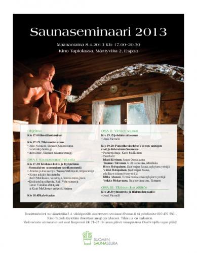 seminaari_kutsu.pdf