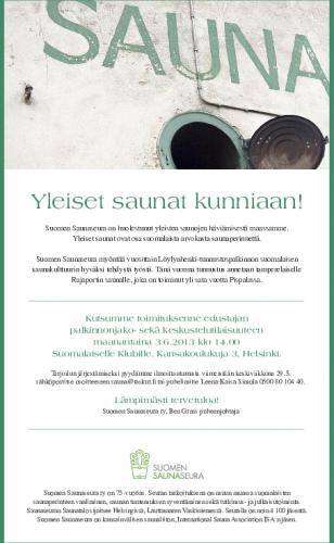 sauna_kutsu_030613.pdf