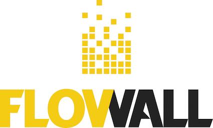 flowall_logo_tekniikkaseina.jpg
