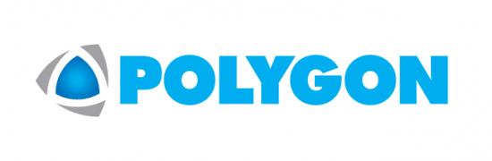 1294214727-polygonlogo.jpg