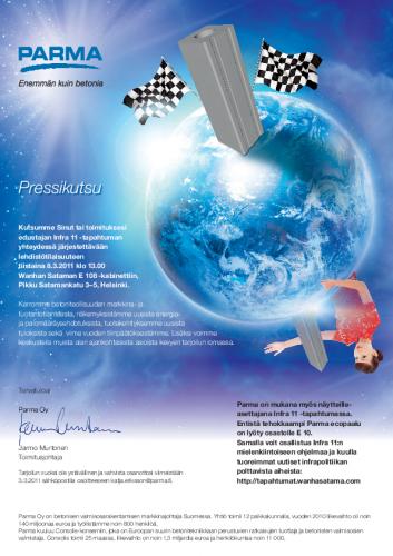 1298883803-parmakutsu.pdf