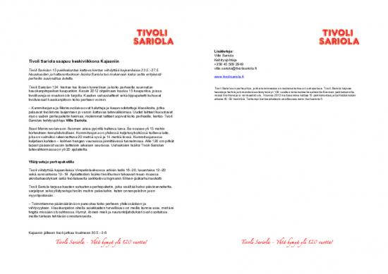 tivoli-sariola-2012-lehdistotiedote_kajaani_final.pdf