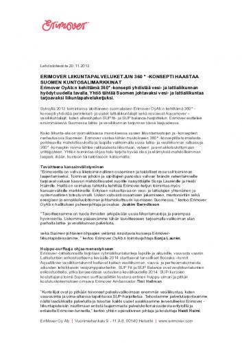 erimover_tiedote_pdf20.11.13.pdf