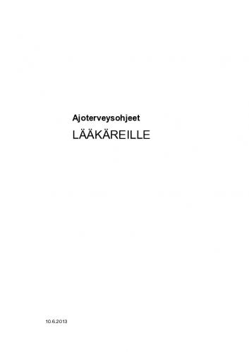 ajoterveysohjeet-la-cc-88a-cc-88ka-cc-88reille-kopio.pdf
