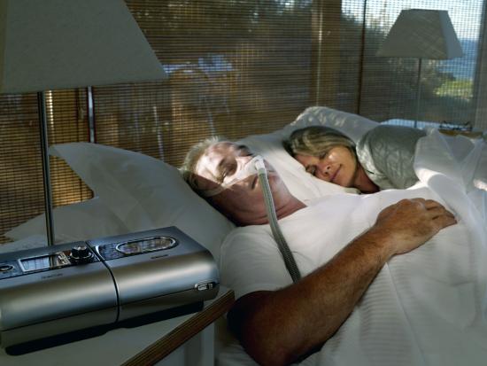 s9-ja-nukkuva-potilas.jpg