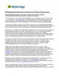 myheritage-tiedote.pdf