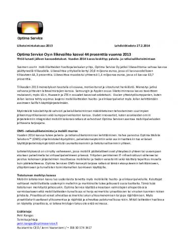optima-tulostiedote-27.2.2014.pdf