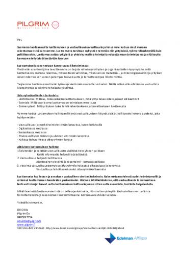 luottamusviestinna-cc-88n-hallinta.pdf