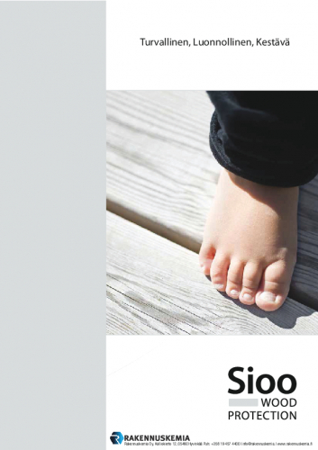 sioo-esittely_visual.pdf