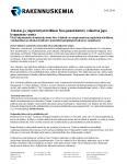 sioo_tiedote-24.3.14.pdf