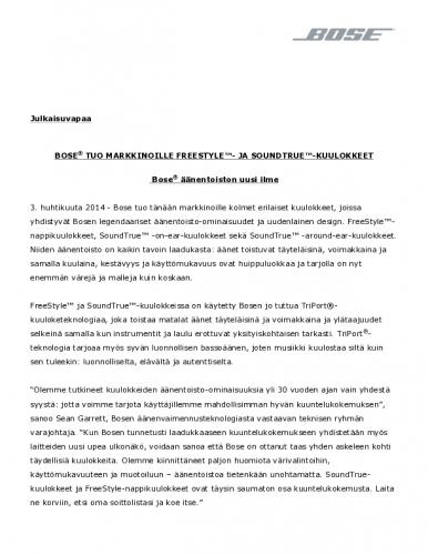 bose-freestyle-ja-soundtrue-kuulokkeet_lehdisto-cc-88tiedote-.pdf