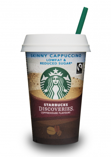 0114-skinny-cappuccino-key-visual.jpg
