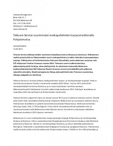 lehdisto-cc-88tiedote-21052014.pdf