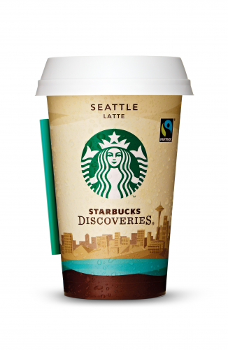 discoveries_seattlelatte_150_rgb.jpg