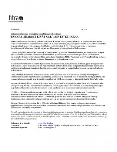 pakara_pressitiedote_180614.pdf