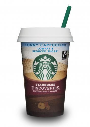 0114-skinny-cappuccino-key-visual.jpg